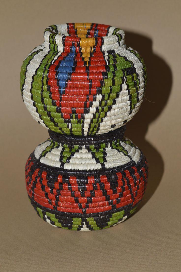 Indigenous Art Indian Best Wounaan Embera Uniquelypanama