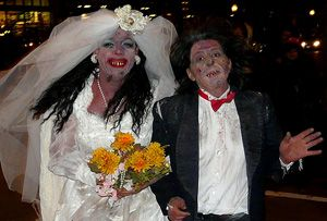 weddings repurposing your wedding dress
