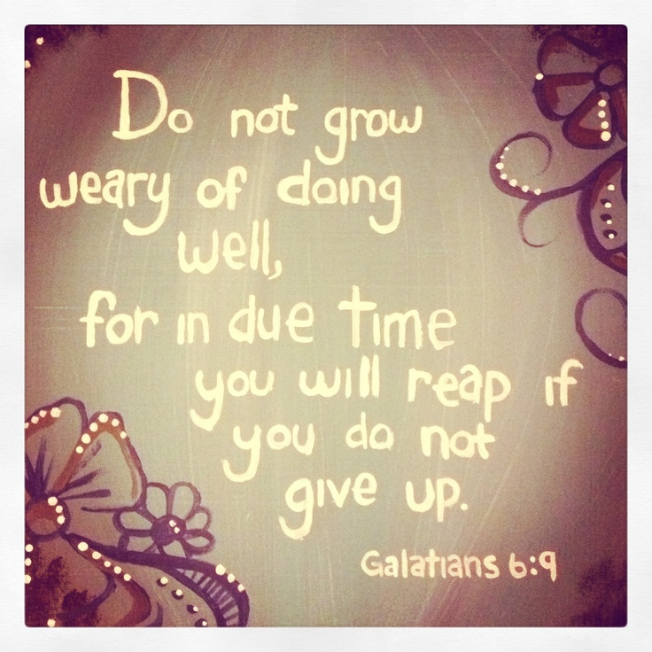 pin by folakiebabie on inspirational quotes and bible