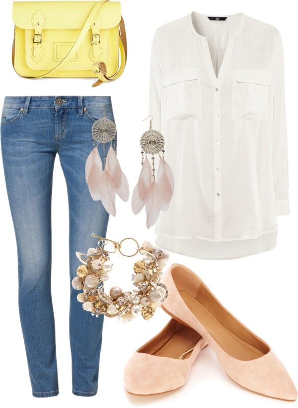 """Sin título #180"" by tania-trejos ❤ liked on Polyvore"
