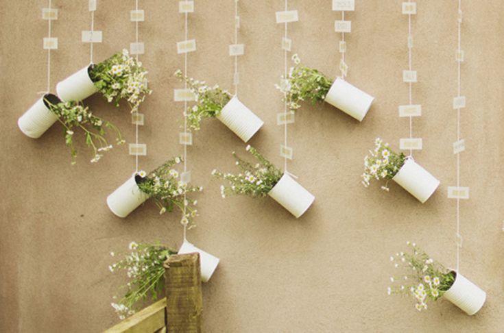 life weddings planning wedding take deep breath start here