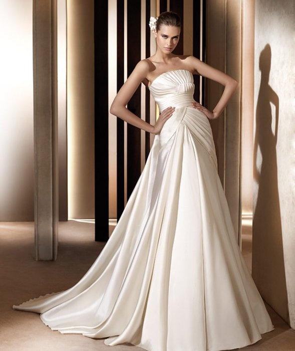 Elie Saab  Robe de mariée - Wedding dress  Pinterest