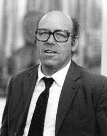 Wolfgang paul august 10 1913 – december 7 1993 was a german