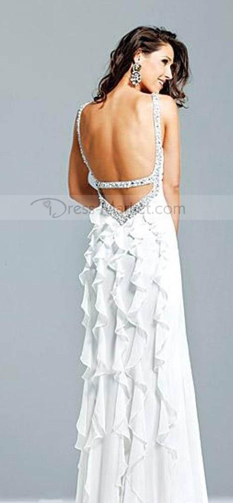 Xo Prom Dresses Hamilton Mall 100