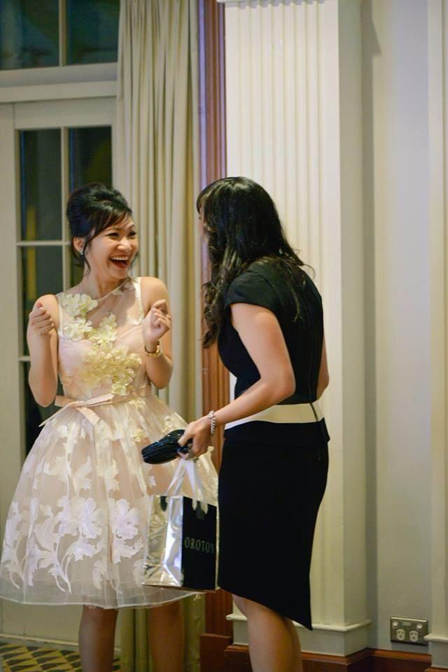 Vintage Wedding Dress Stores Sydney : Dresses designer labels short new york wedding