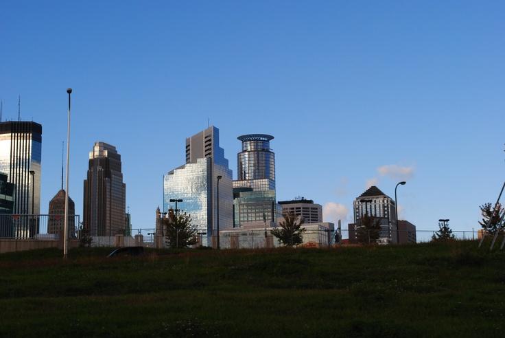 Minneapolis Mn 55409 Usa
