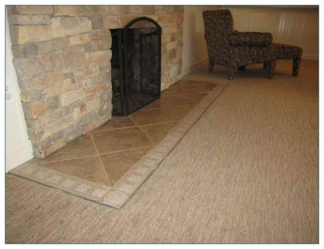 cool cheap cork flooring garden landscaping ideas pinterest