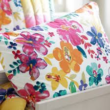 Pbteen floral bed sheets google search home decore pinterest