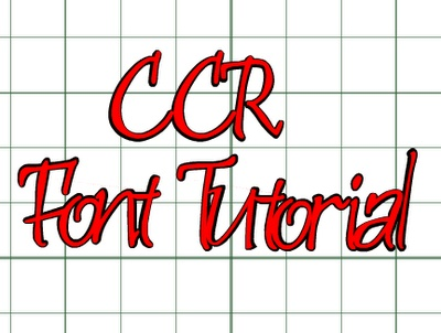 My cricut craft room awesome cricut ideas pinterest for Cricut craft room fonts