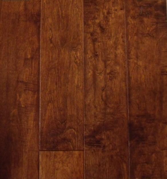 Pin by hollie st arnauld on rugs flooring pinterest for Hardwood floors 5 inch