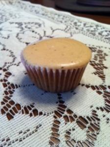 Sweet Tea Cupcakes | Cupcakes | Pinterest