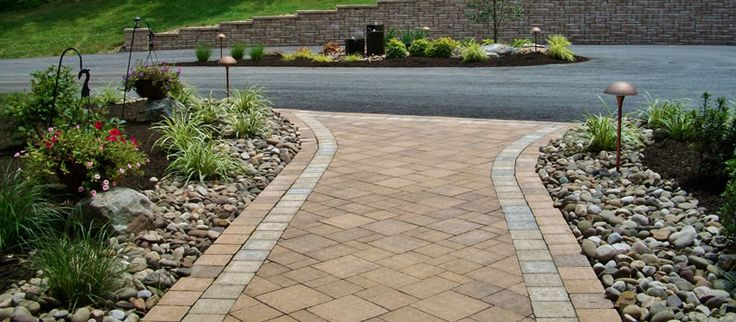 shippensburg pa related keywords amp suggestions walkways and garden path quiet corner