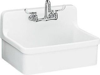 Bathroom Utility Sinks CSM Pinterest
