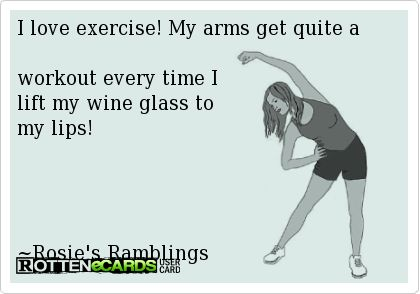 http://www.rottenecards.com/card/142904/i-love-exercise-my-arms-get-q