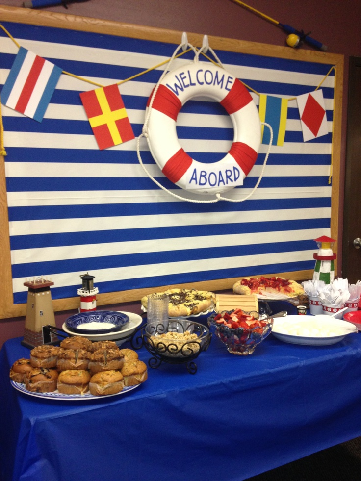 Nautical Classroom Decorations 28 Images 1000 Images