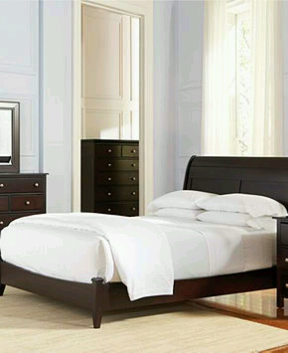 macy 39 s murray hill ii bedroom furniture collection