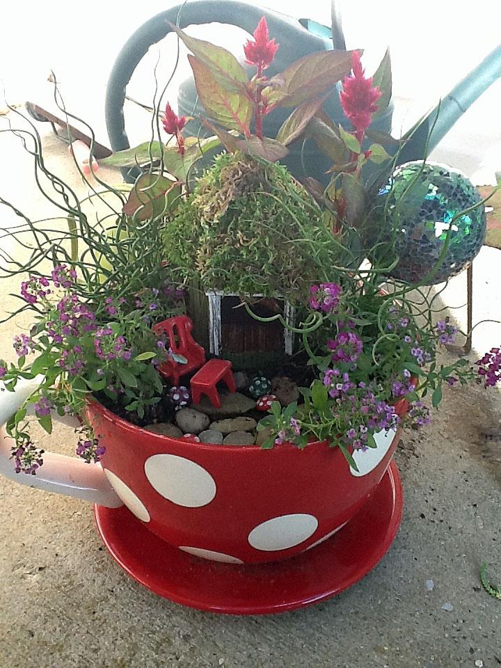 Crystal harris picture 5 crystal harris picture 6 crystal for Garden idea ht 450