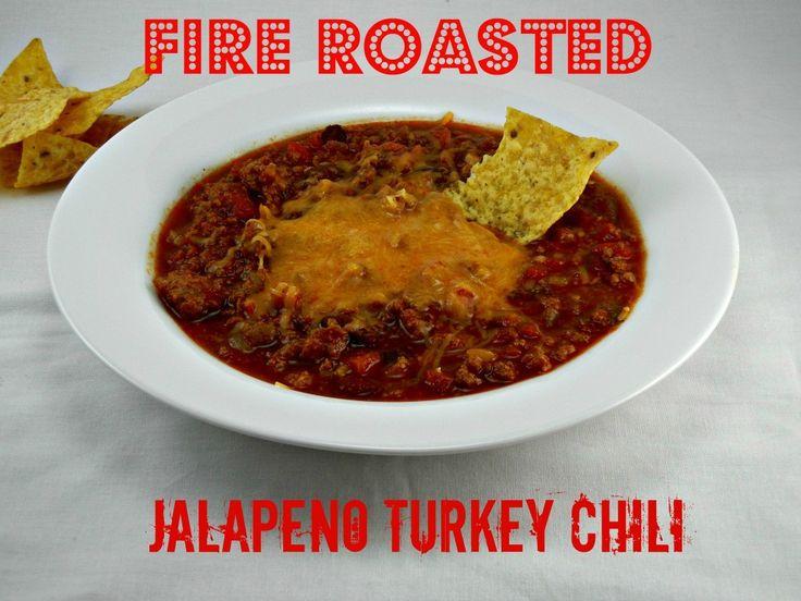 turkey chili easy spicy chili terrific turkey chili easy chili turkey ...