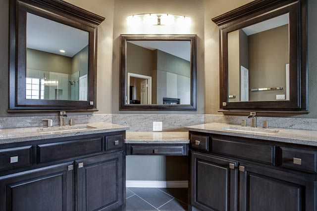 Master Bathroom Remodel Plans Best Decorating Inspiration