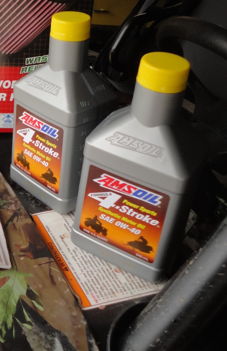 synthetic oil change coupons cincinnati