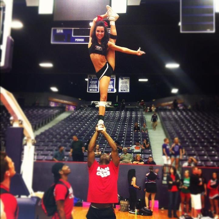 Pin by Samantha Trenchard on Cheerleading! | Pinterest
