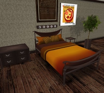 Cheap Bedroom Ideas on Cheap Bedroom Ideas   Cheap Bedroom Ideas