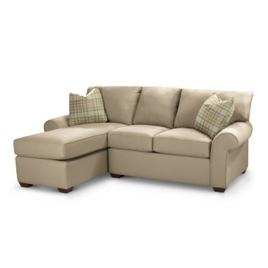 sectional around the home pinterest