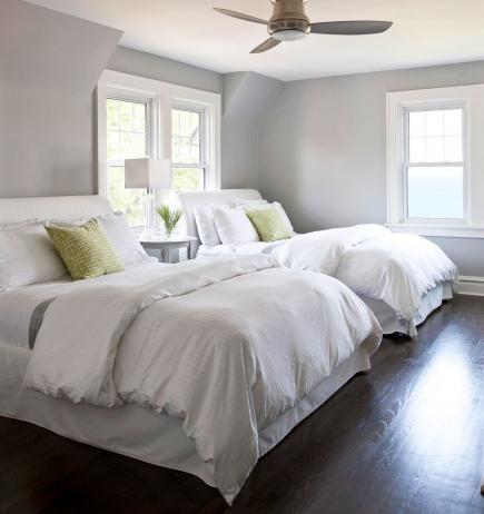 45 beautiful bedroom designs for Beautiful bedding ideas