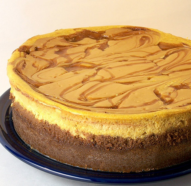 salted caramel cheesecake pie chocolate caramel cheesecake caramel ...