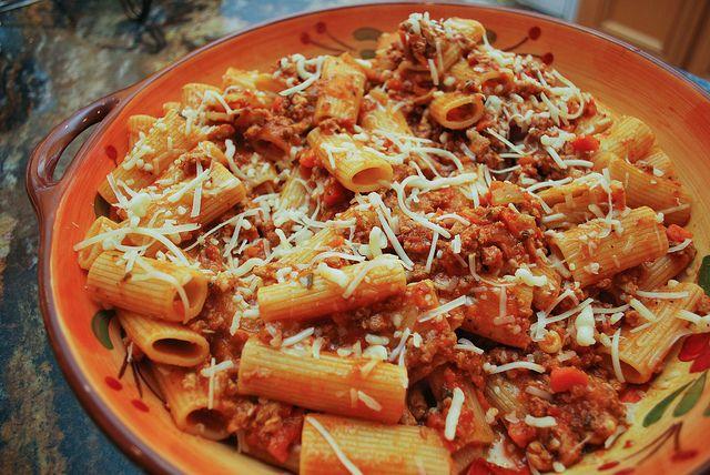 ... bolognese sauce bolognese sauce pasta bolognese fettuccine bolognese