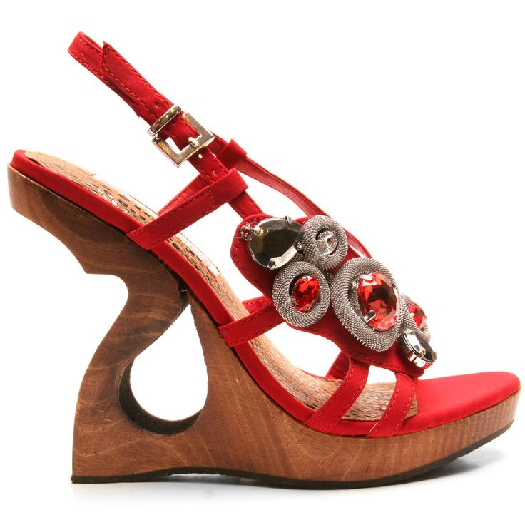 Two Lips Shoes Online Shoe Store - Neptune