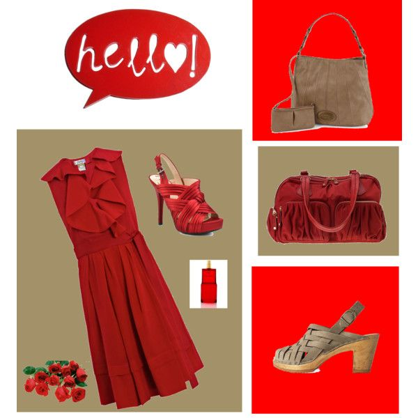 Great valentine gifts guys my style pinterest