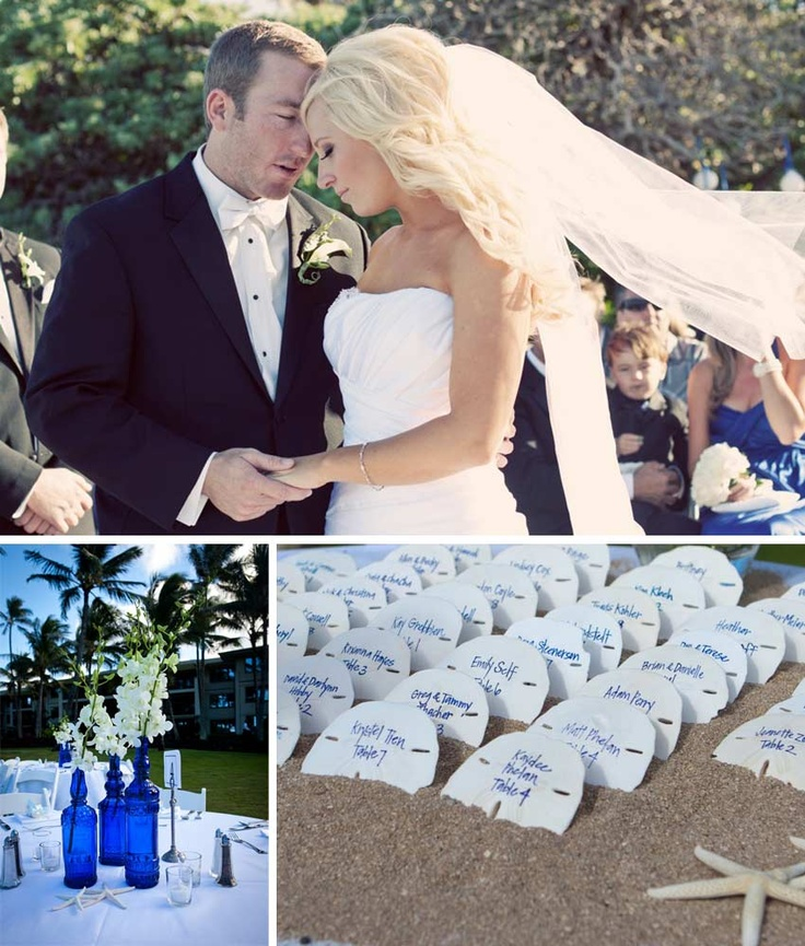 Pin by go reception on decoration mariage theme mer pinterest - Decoration table mer ...
