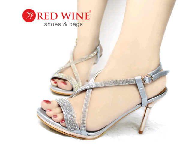 Jual Sepatu Flat Shoes Wanita Trendi | Lazada.co.id