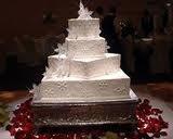 kroger wedding cake wedding pinterest