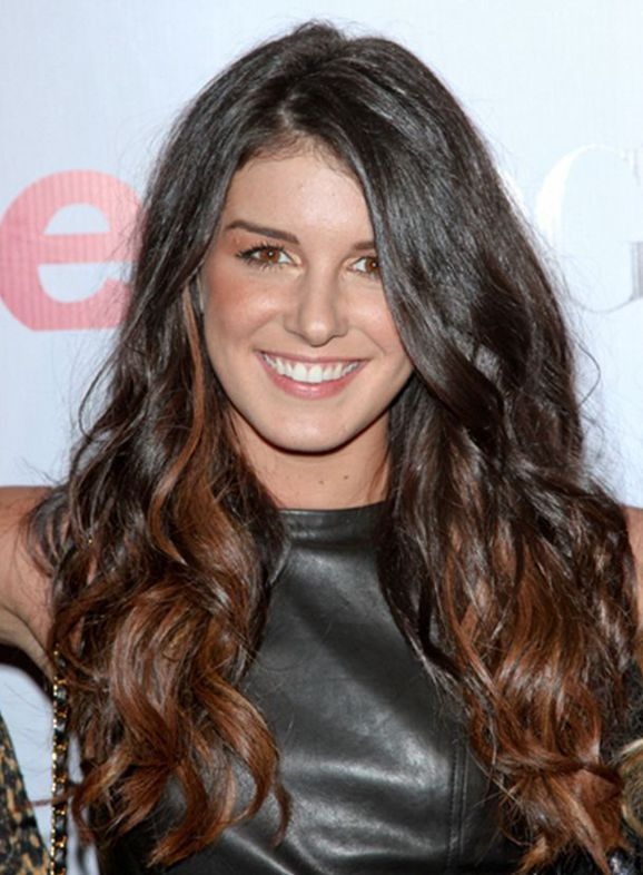 long hairstyles long hair styles | hair beautiful | Pinterest