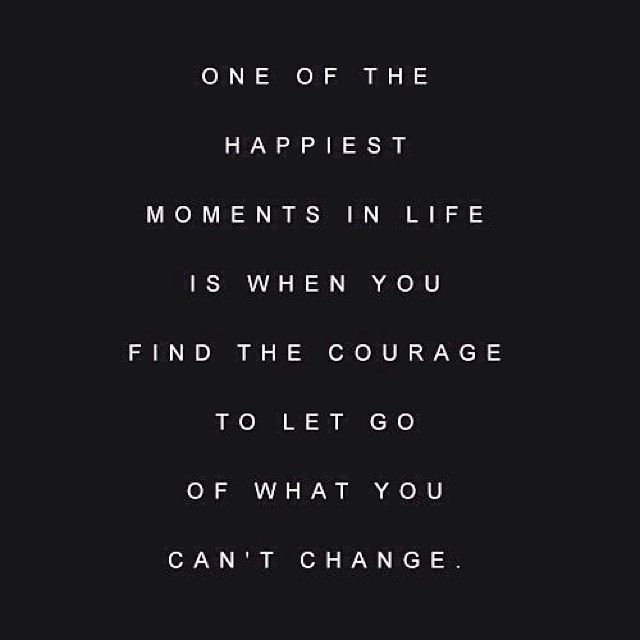 peaceloveworld #quote #quoteoftehday #instaquote #happiness #courage ...