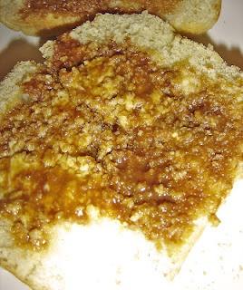 Annie's Noms: Buttermilk Sandwich Loaf | My Blog Recipes | Pinterest