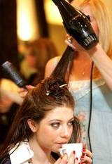 10 Ways to Annoy a Hairstylist recommend