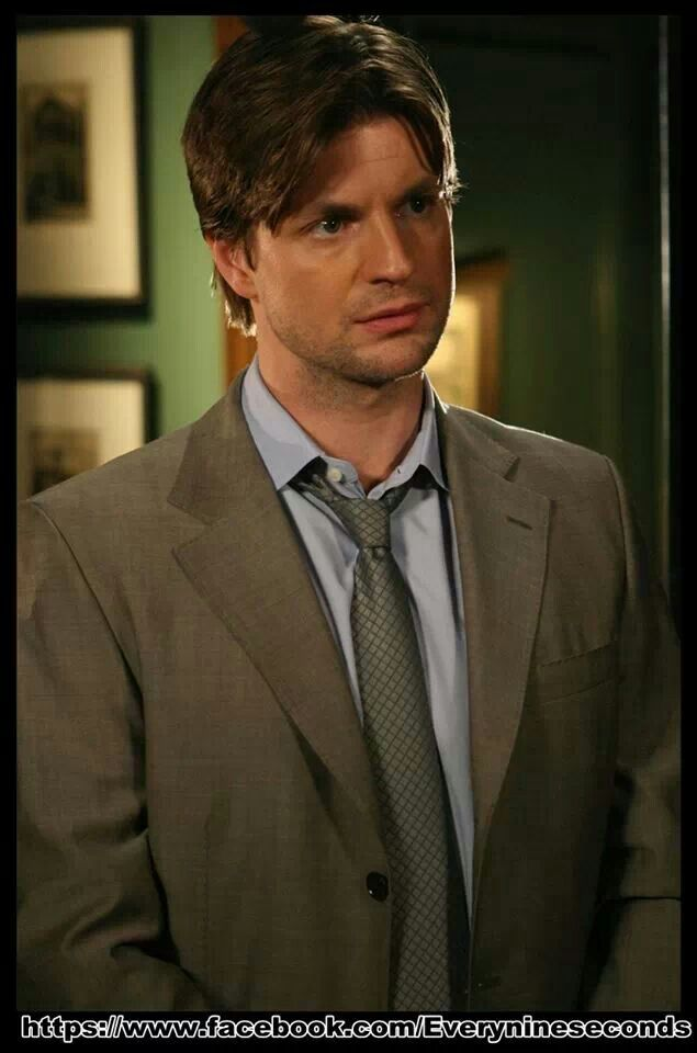 Gale Harold Imdb Pictures to Pin on Pinterest - TattoosKid