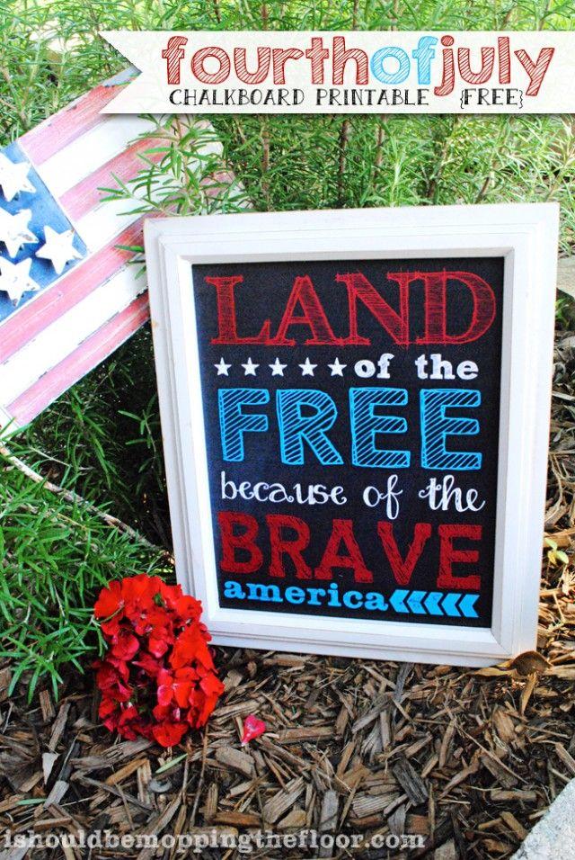 fourth of july celebration williamsburg va