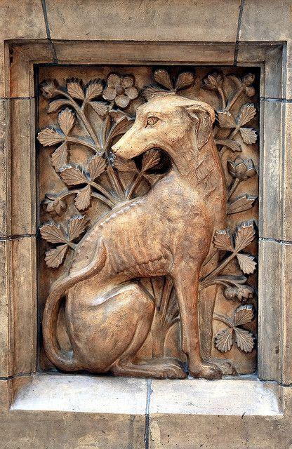 Natural History Museum, London 3e90f98eaad1a25340b37eba080227d1