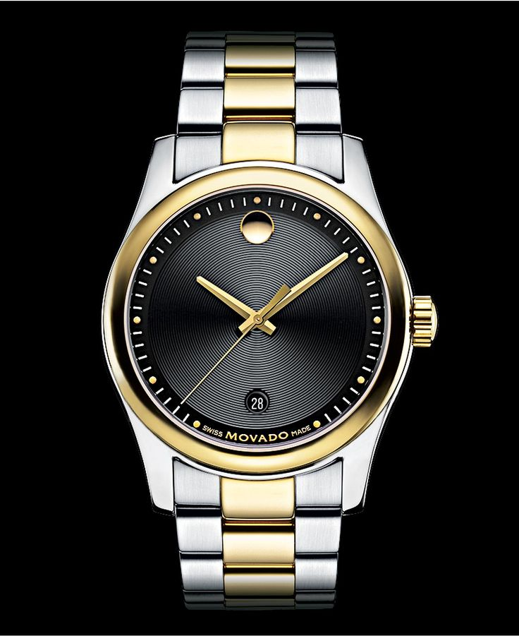 pin by diana cazacu on s watches