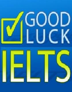 how to get an ielts exam