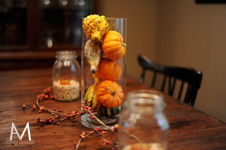 Fall Home Decor This Styled Wife  www.thisstyledwife.com