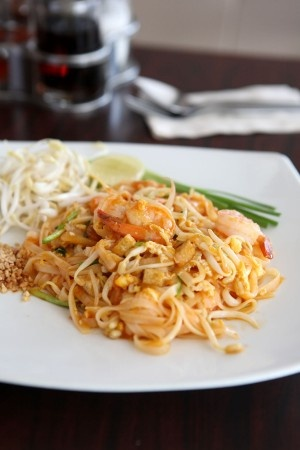 results pick n pay classic pad thai recipe yummly classic pad thai ...