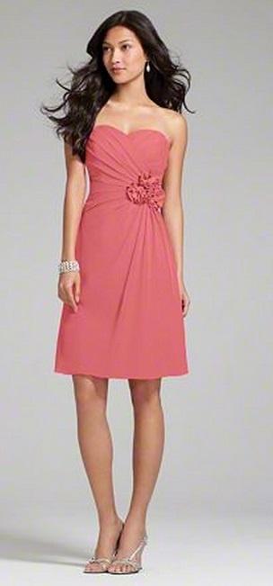 Bridesmaid Dresses Boutique Nj 15