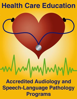 Audiology and Speech Pathology search essays online