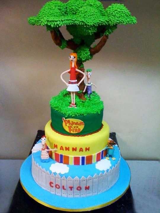 Birthday Cake Designs On Pinterest : Birthday cake. Birthday Cakes Pinterest
