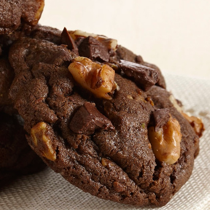 ... chunk cookies caramel chocolate chunk cookies salty chocolate chunk